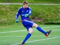 JK Kalev U21 - Nõmme Kalju FC U21 (31.05.17)-0170