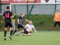 JK Kalev U21 - Nõmme Kalju FC U21 (31.05.17)-0173