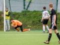 JK Kalev U21 - Nõmme Kalju FC U21 (31.05.17)-0179