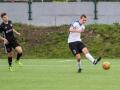 JK Kalev U21 - Nõmme Kalju FC U21 (31.05.17)-0182