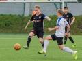 JK Kalev U21 - Nõmme Kalju FC U21 (31.05.17)-0184