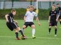 JK Kalev U21 - Nõmme Kalju FC U21 (31.05.17)-0187