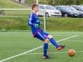 JK Kalev U21 - Nõmme Kalju FC U21 (31.05.17)-0191