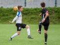 JK Kalev U21 - Nõmme Kalju FC U21 (31.05.17)-0194