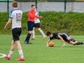 JK Kalev U21 - Nõmme Kalju FC U21 (31.05.17)-0195
