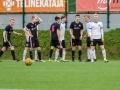 JK Kalev U21 - Nõmme Kalju FC U21 (31.05.17)-0202