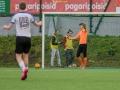 JK Kalev U21 - Nõmme Kalju FC U21 (31.05.17)-0204