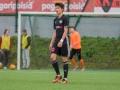 JK Kalev U21 - Nõmme Kalju FC U21 (31.05.17)-0205