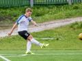 JK Kalev U21 - Nõmme Kalju FC U21 (31.05.17)-0216