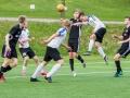 JK Kalev U21 - Nõmme Kalju FC U21 (31.05.17)-0218