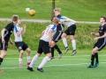 JK Kalev U21 - Nõmme Kalju FC U21 (31.05.17)-0219