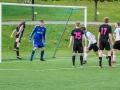 JK Kalev U21 - Nõmme Kalju FC U21 (31.05.17)-0222