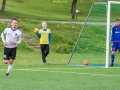 JK Kalev U21 - Nõmme Kalju FC U21 (31.05.17)-0225
