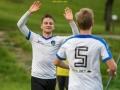 JK Kalev U21 - Nõmme Kalju FC U21 (31.05.17)-0226