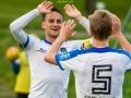 JK Kalev U21 - Nõmme Kalju FC U21 (31.05.17)-0228