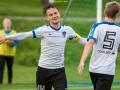 JK Kalev U21 - Nõmme Kalju FC U21 (31.05.17)-0229