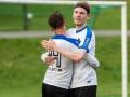 JK Kalev U21 - Nõmme Kalju FC U21 (31.05.17)-0233