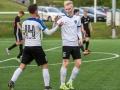 JK Kalev U21 - Nõmme Kalju FC U21 (31.05.17)-0235