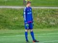 JK Kalev U21 - Nõmme Kalju FC U21 (31.05.17)-0236