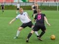 JK Kalev U21 - Nõmme Kalju FC U21 (31.05.17)-0238