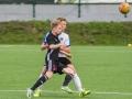 JK Kalev U21 - Nõmme Kalju FC U21 (31.05.17)-0239
