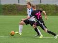 JK Kalev U21 - Nõmme Kalju FC U21 (31.05.17)-0242