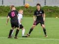 JK Kalev U21 - Nõmme Kalju FC U21 (31.05.17)-0247