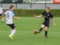 JK Kalev U21 - Nõmme Kalju FC U21 (31.05.17)-0248