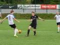 JK Kalev U21 - Nõmme Kalju FC U21 (31.05.17)-0249