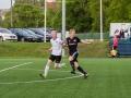 JK Kalev U21 - Nõmme Kalju FC U21 (31.05.17)-0253