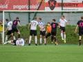 JK Kalev U21 - Nõmme Kalju FC U21 (31.05.17)-0265
