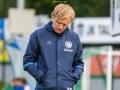 JK Kalev U21 - Nõmme Kalju FC U21 (31.05.17)-0270