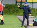 JK Kalev U21 - Nõmme Kalju FC U21 (31.05.17)-0278