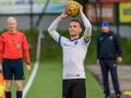 JK Kalev U21 - Nõmme Kalju FC U21 (31.05.17)-0289