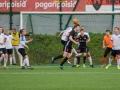 JK Kalev U21 - Nõmme Kalju FC U21 (31.05.17)-0307