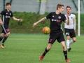 JK Kalev U21 - Nõmme Kalju FC U21 (31.05.17)-0312