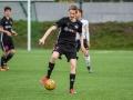 JK Kalev U21 - Nõmme Kalju FC U21 (31.05.17)-0315