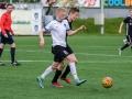 JK Kalev U21 - Nõmme Kalju FC U21 (31.05.17)-0319