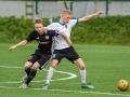 JK Kalev U21 - Nõmme Kalju FC U21 (31.05.17)-0326