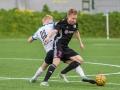 JK Kalev U21 - Nõmme Kalju FC U21 (31.05.17)-0327