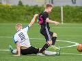 JK Kalev U21 - Nõmme Kalju FC U21 (31.05.17)-0328