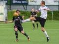 JK Kalev U21 - Nõmme Kalju FC U21 (31.05.17)-0343