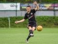 JK Kalev U21 - Nõmme Kalju FC U21 (31.05.17)-0346