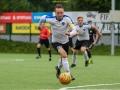 JK Kalev U21 - Nõmme Kalju FC U21 (31.05.17)-0349