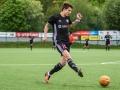 JK Kalev U21 - Nõmme Kalju FC U21 (31.05.17)-0351