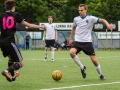 JK Kalev U21 - Nõmme Kalju FC U21 (31.05.17)-0355