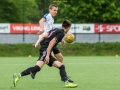 JK Kalev U21 - Nõmme Kalju FC U21 (31.05.17)-0360