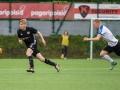 JK Kalev U21 - Nõmme Kalju FC U21 (31.05.17)-0363