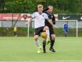 JK Kalev U21 - Nõmme Kalju FC U21 (31.05.17)-0368