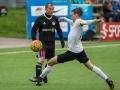 JK Kalev U21 - Nõmme Kalju FC U21 (31.05.17)-0372